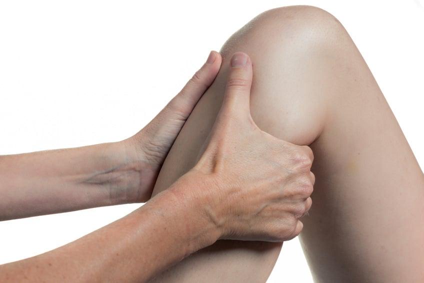fisioterapia deportiva a domicilio