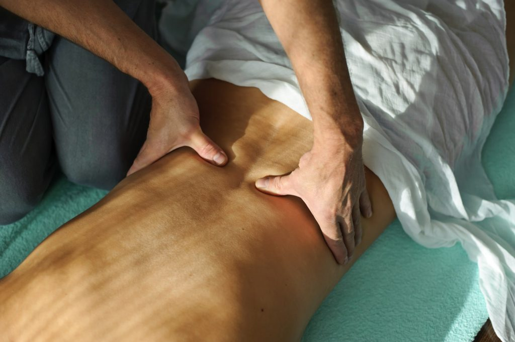 fisioterapia lumbalgia